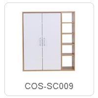 COS-SC009